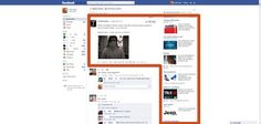 #MarketWatch News: Facebook Has A Suggestion For #FacebookAdvertisers
