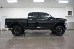 2012 Dodge Ram 2500 Laramie 4x4  #dodgeram #dodge #lifted #black #custom #badass #ram #truck #4x4 #ford #Chevy #gmc  #diesels #cummins #powerstroke  #duramax #diesel #truck #dieseltrucks #dieselpowergear #power #turbo