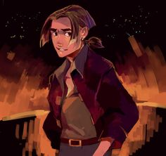 jim hawkins ART | doodle jim hawkins by arrrkal fan art cartoons comics digital…