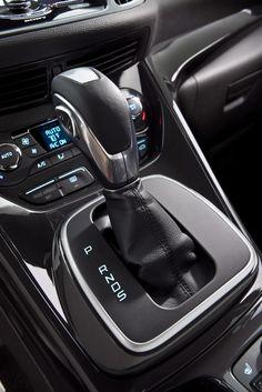 2013 Ford Escape | Hebert's Ford | 405 Industrial Dr. | Minden, LA 71055 | (888) 377-8694 | http://hebertsford.com