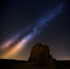 Solitary Night by Sairam Sundaresan, via Flickr