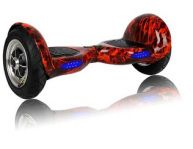 The smart self-balancing scooter available with Gyrocopters is selling like hot cakes. Eco friendly and stylish in design, you can travel the city in the most stylish way without harming the environment. Skateboards For Sale, Electric Skateboard, New Gadgets, Attraction, Good Things, Marketing, Cool Stuff, Eco Friendly, Environment