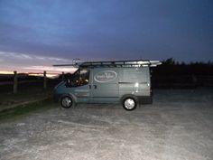 Doddington Aerials & Satellites, in Shoreham