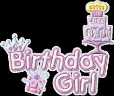 Birthday Glitters, Images | DesiGlitters.com