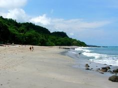 montezuma, costa rica. (my photography, taken in july of 2009)
