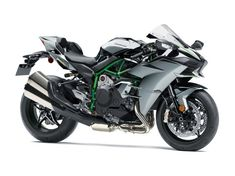 The Kawasaki ninja carbon. It is powered by a inline 4 cylinder, liquid supercharged engine. It is the second most costly bike from kawasaki after Kawasaki Ninja R. Kawasaki Ninja H2r, Motos Kawasaki, Kawasaki Motorcycles, Motorcycles For Sale, Sport Motorcycles, Custom Motorcycles, Ducati, Yamaha, Suzuki Hayabusa