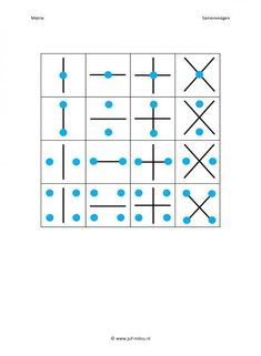 Brain Gym, Optometry, Preschool Activities, Bar Chart, Therapy, Classroom, Learning, Tables, Games
