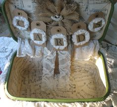 vintage country rustic wedding - Google Search