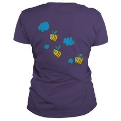 Bulky Bee in the Clouds (3) #gift #ideas #Popular #Everything #Videos #Shop #Animals #pets #Architecture #Art #Cars #motorcycles #Celebrities #DIY #crafts #Design #Education #Entertainment #Food #drink #Gardening #Geek #Hair #beauty #Health #fitness #History #Holidays #events #Home decor #Humor #Illustrations #posters #Kids #parenting #Men #Outdoors #Photography #Products #Quotes #Science #nature #Sports #Tattoos #Technology #Travel #Weddings #Women