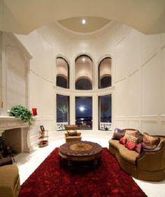 Luxury Home Architect Plan designs for Custom Estate houses in ... on traditional style homes, traditional artwork for the home, home design luxury homes,
