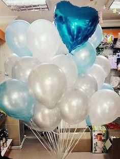 Doğum Günü Uçan Balon   Adrese Teslim Uçan Balon Demeti   Helyum Balon   Balon