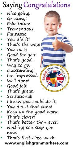 English Idioms, English Phrases, Learn English Words, English Lessons, English Grammar, English English, Essay Writing Skills, Book Writing Tips, English Writing Skills