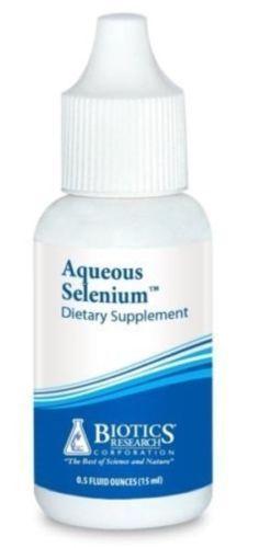 Biotics-Research-Aqueous-Selenium-5-oz-1728-Exp-9-18-SD