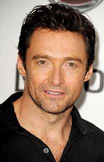 Hugh Jackman Returns to Broadway in 'The River'