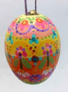 Hey, I found this really awesome Etsy listing at https://www.etsy.com/listing/226894419/hand-painted-easter-egg