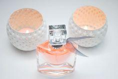 La Vie est Belle ♥ Eau de parfum ♥ Lancôme - Ceetje
