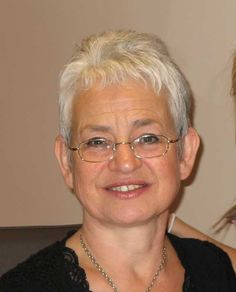 Jacqueline Wilson   absolutely did to my childhood what nothing or no-one ever could  forever grateful, x Special People, Good People, Jacqueline Wilson, Wall Of Fame, Forever Grateful, Celebs, Celebrities, Great Books, Book Lovers