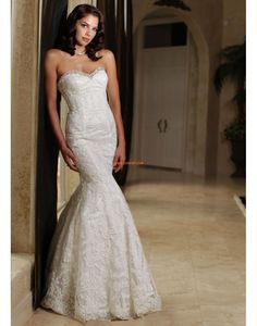 DaVinci Bridal is your ultimate destination for Bridesmaid Dresses, Designer wedding gowns and best bridal dresses online. Wedding Gown Gallery, Unique Wedding Gowns, Wedding Dresses Photos, Wedding Dress Styles, Bridal Dresses, Bridesmaid Dresses, Wedding Ideas, Lace Wedding, Dream Wedding