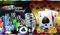 http://idegokil.com/sarana-pelangi-agen-judi-domino-qq-bandar-poker-dan-bandar-qiu-qiu-99-terpercaya-seasia/