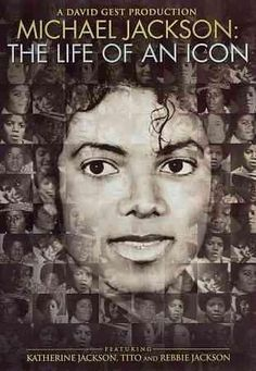 This profile of King of Pop Michael Jackson tells the story of the legendary musician's life and career, beginning with his infamous childhood spent performing with the Jackson 5, and continuing throu