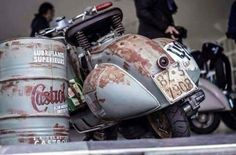 Aïe Moto Vespa, Vespa Motorcycle, Piaggio Vespa, Scooter Bike, Lambretta Scooter, Vespa Scooters, Classic Vespa, Classic Bikes, Vespa 50 Special