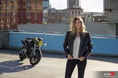 2007 Ducati Sportclassic www.MGReviews.com                              …