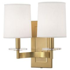 Alice Wall Sconce