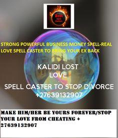 10 Best Love Spells Caster $ Spells Caster Call Or WhatsApp