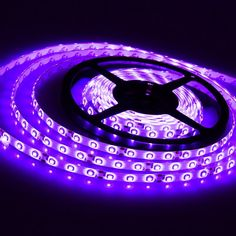 12V Waterproof Led Light Strips Impressive Newstyle 5M 164 Feet 3528 Ip65 Warm White 600Leds Led Strip Light Decorating Design