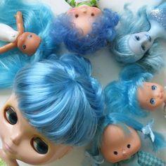 Algunas cosas que no me agobian de la maternidad   Blog de BabyCenter