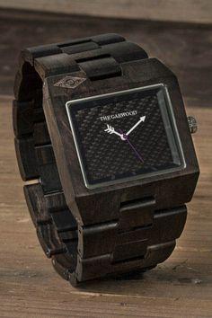 #montre #watch #man #men #homme #fashion #accessories #mode #accessoires #blog #toulouse #fabiatch http://www.fabiatch.blogspot.fr