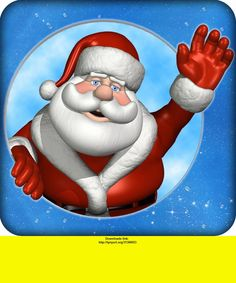 Santas Naughty or Nice List., iphone, ipad, ipod touch, itouch, itunes, appstore, torrent, downloads, rapidshare, megaupload, fileserve
