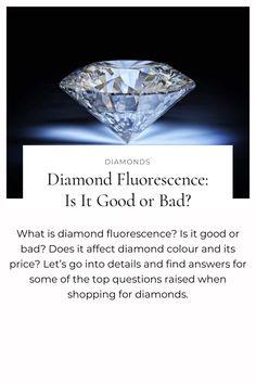 Types Of Diamonds, Colored Diamonds, Diamond Shapes, Diamond Cuts, Nice Jewelry, Triangle Shape, Diamond Gemstone, You Are Awesome, Glow