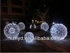Led christmas ball buy christmas balllarge outdoor christmas fashionable umbrella ball christmas tree white outdoor lighted christmas trees buy white outdoor lighted christmas treesbig outdoor decorate christmas aloadofball Images