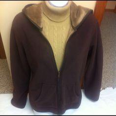"Warm ""Carole Little"" jacket Great condition. 100% polyester. Carole Little Jackets & Coats"
