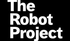 Nine mechatronics students at #KTH (Sweden's greatest Tech Uni) got the assignment to build a robot that tributes #Robyn, a famous singer. Whe...