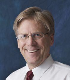 Dr. Joel Erickson, MD