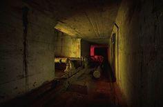 #exploresingapore #ww2 #tunnel #tunnelrat #lightpainting #chasinglight #urbex #gf_singapore #sgmemory #rediscoversg #archivingsg #sghistory #instagramsg #instasg #igsg #sgig #abandoned #agameoftones #vscosg #ruinraider #marsilingtunnel