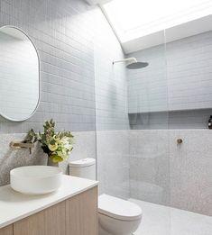 Reece Bathroom, Bathroom Goals, Bathroom Inspo, Laundry In Bathroom, Bathroom Design Inspiration, Large Bathrooms, Bathroom Renos, Bathroom Remodeling, Atlanta