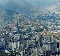 Te presentamos la selección: <<FOTO DEL DÍA>> en Caracas Entre Calles. ============================ F O T Ó G R A F O >> @isaimoralesm << Visita su galeria ============================ SELECCIÓN @luisrhostos TAG #CCS_EntreCalles ================ Team: @ginamoca @luisrhostos @teresitacc @floriannabd ================ #Venezuela #Instavenezuela #Gf_Venezuela #GaleriaVzla #Ig_GranCaracas #Ig_Venezuela #IgersMiranda #Great_Captures_Vzla #InstaloVenezuela #IgCaracas #Instapro_Ve #Loves_Venezuela…