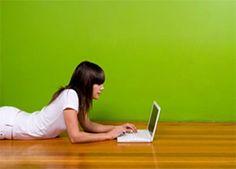 gratis online sollicitatietraining: sollicitatiebrief schrijven | dubbelklik op de afbeelding om de cursus van Sollicitatiedokter te starten