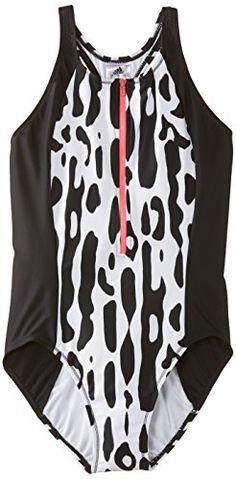 Pinterest abbigliamento88 Donna Abbigliamento Abbigliamento En Donna 0qFwXx7