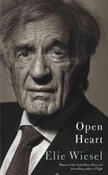 Biographies & Memoirs October 2016