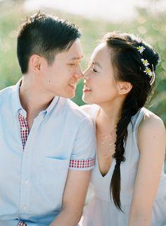 Nadia Hung Photography, Vancouver Wedding Photographer, Fine Art Wedding Photography, Fine Art Engagement,