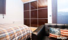 #proyectoviladecans #iloftyou #interiordesign #ikea #barcelona #lowcost #bedroom #enje #besta #malm #karlstad #adum #viladecans