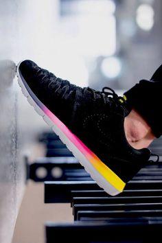 Nike #sneakers #nike