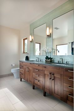 Design A Bathroom Vanity Online Beauteous Up To 40% Off Select Bath Vanitiesonline Only Rooms Decorating Inspiration