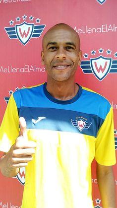 """Alex Silva avisa o rival Palmeiras: """"Jogaremos como goleamos Peñarol"""" #globoesporte"""