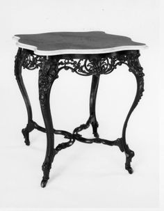 17 Best Rococococo Images Antiques Victorian Furniture