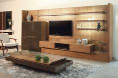 Casa Verde, decoração, móveis, design, interiores, estilo, beleza, sofisticação